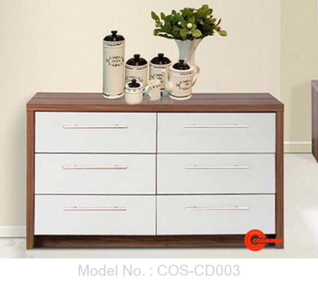 COS-CD003